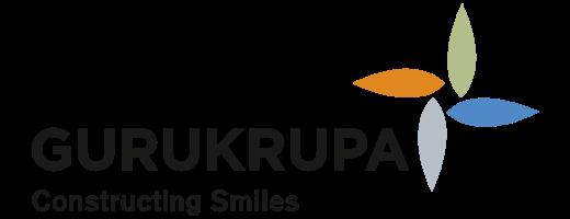 Gurukrupa Group Logo