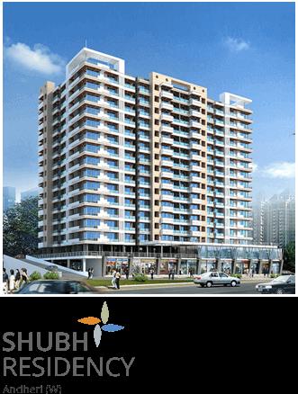 Shubh Residency